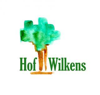 Wilkens-Hof